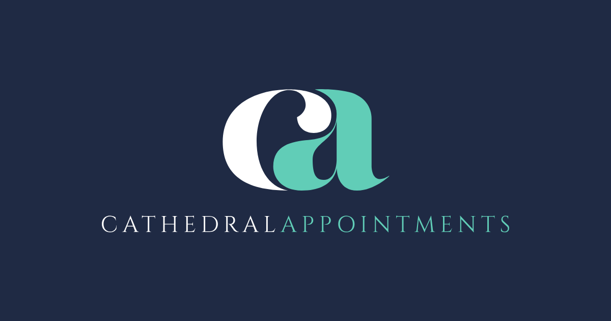 Cathedral-Appointments-logo