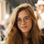 Christelle Rohaut – Co-founder & CEO of Codi & Alumni of the Ecole Polytechnique Paris