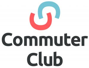 Commuter-Club-logo