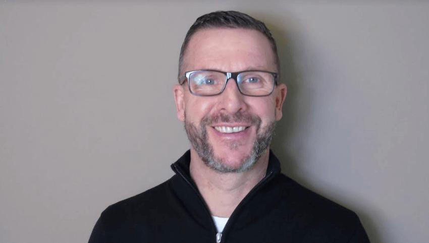 Dirk-Anderson-BlakYaks-CEO