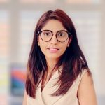 Dr Nimrita Bassi – Managing Director of Marketing Essentials Lab