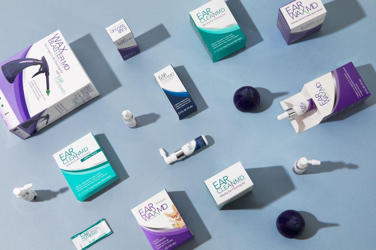 Eosera-Inc-products