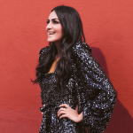 Prianka Dhir – Founder & CEO of BoothIQ and Booked