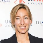 Claire Owen – Co-Founder of DronePrep