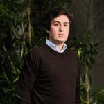 Interview With Giorgio Tinacci, CEO at Casavo