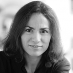 Isabelle Decitre – Founder & CEO of ID Capital & Alumni of the Ecole Polytechnique Paris