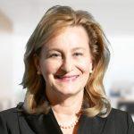 Jacqueline White – President of the Americas at Temenos