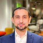 Interview with Jamal Khan, Founder at Clara World: The UK's First 'Super App'