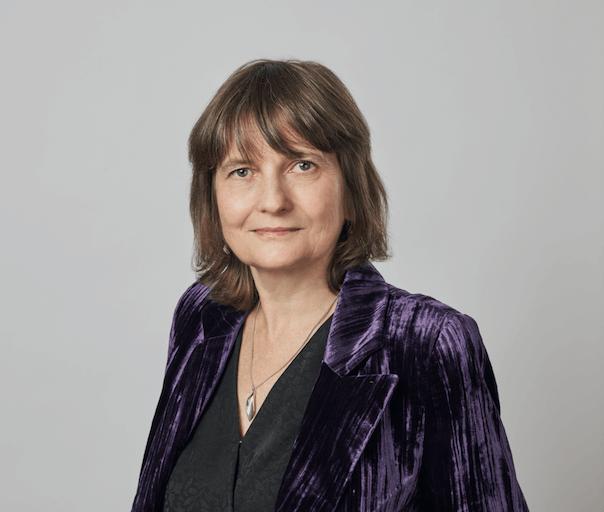 Jane-Asscher-23red-CEO