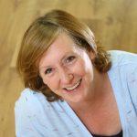 Joan Wrabetz – COO at Fyusion