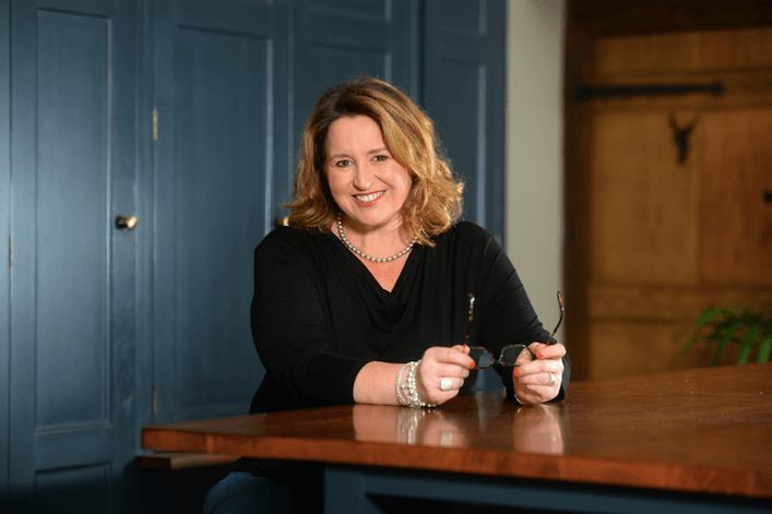 Joanna-Swash-Moneypenny-Group-CEO
