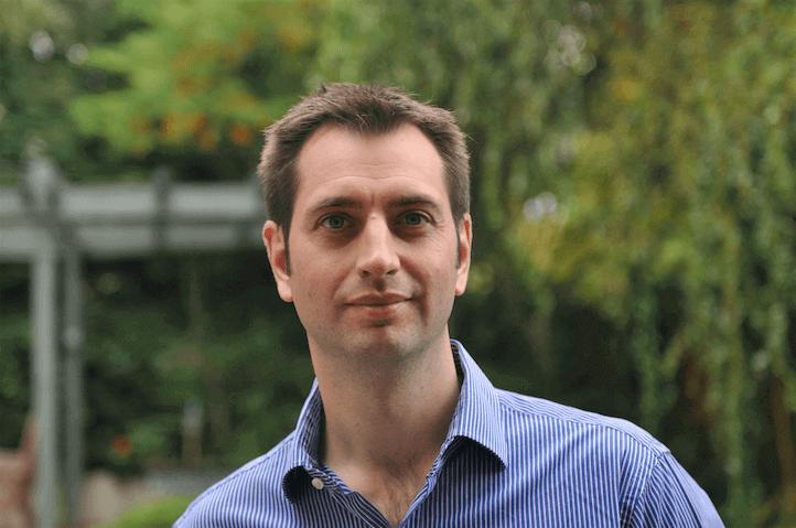 Justin-Hamilton-Martin-Enreach-for-Service-Providers