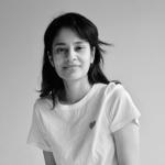 Kasuni Rathnasuriya – Founder of KUR Collection