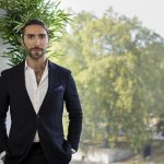 Interview with Kash Amini, CEO of Maslife