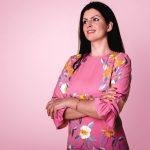 Katrina Borissova – Founder of Little Danube