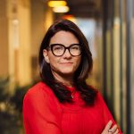 Comment from Keren Levy, COO ofGlobal Payments and eCommerce Enabler