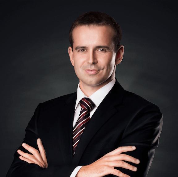 La-Donuteria-founder-Peter-Straňák
