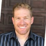Lars Helgeson, Founder & CEO of GreenRope: The world's first and most complete CRM and marketing automation solution