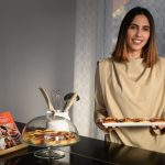 Interview with Linda Ghodbani, Founder at Online Home Baking Marketplace: Yummier