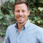 Interview with Mads Fosselius, CEO & Co-Founder at Conversational Customer Engagement Platform Dixa