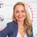 Melissa Snover – Founder and CEO of Nourished