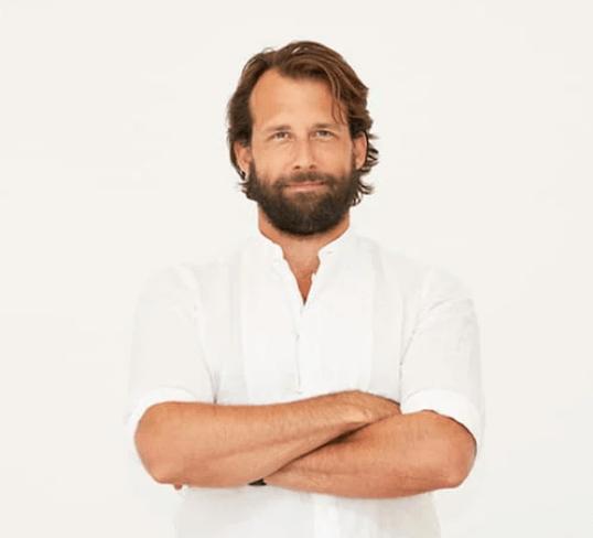 Mews-founder-Richard-Valtr
