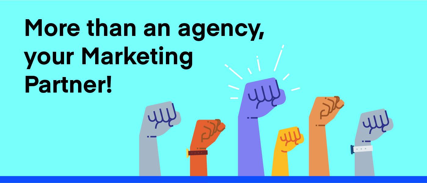 Marketing Essentials Lab