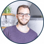Interview with Moritz Braatz, CEO and Co-Founder at noah: Providing 'Starter Kits' For Students