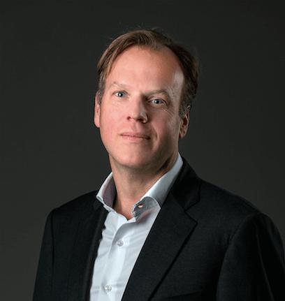 Nick-Nooren-Head-of-Proteus-Marketplace