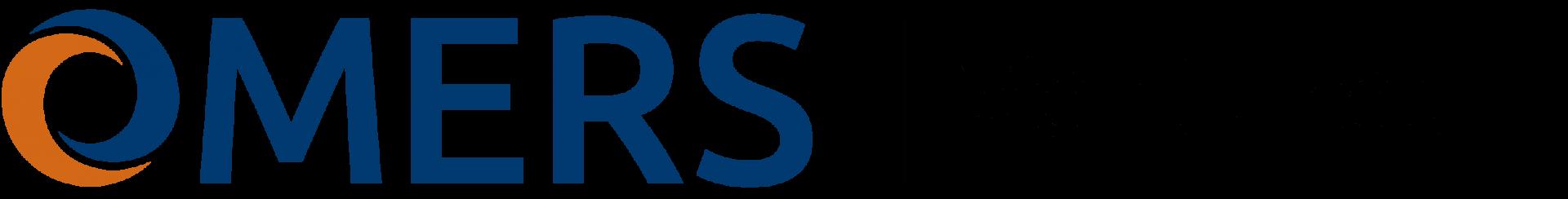 OMERS-Ventures-Logo-PNG