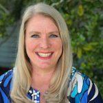 Sonya Sigler – CEO at PractiGal