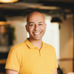Wi5 Raises $6m to Supercharge Growth in Run-up to Series A