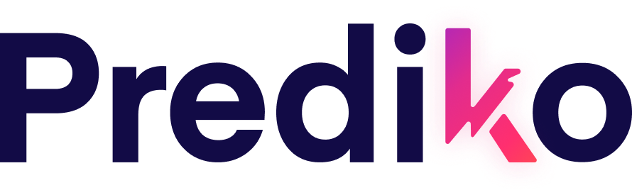 Prediko-logo