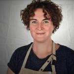 Rebecca Prior – Founder of Priormade