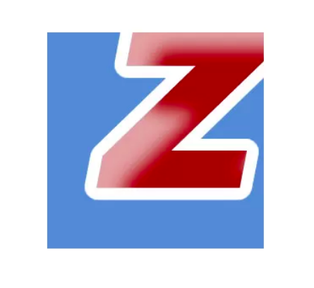 PrivaZer-PC-cleaner-logo