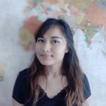 Priyanka Das Rajkakati – 2021 Forbes India 30 Under 30 Winner & Alumni of the Ecole Polytechnique Paris