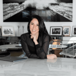 Katherina Lacey – Co-Founder and Chief Product Officer of Quincus