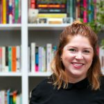Interview with Rachel Wood, Founder at Book Subscription Service: Rare Birds Book Club