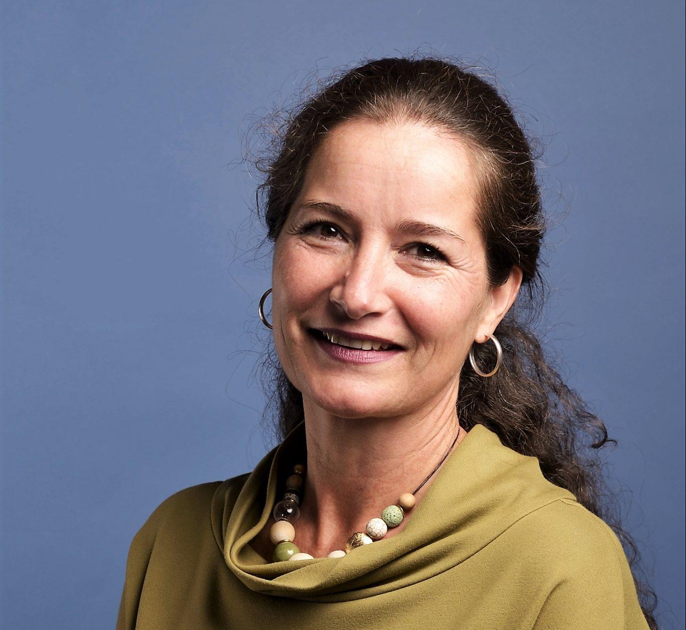 Renate-Schreiber-headshot