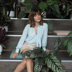 Rosie Davies-Smith – Founder of PR Dispatch