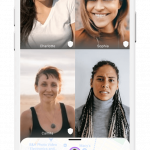 Women of London are Reclaiming Their Safety by Crowdsourcing Women Safety With SafeUP App