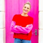 Lara Sheldrake – Founder of Found & Flourish