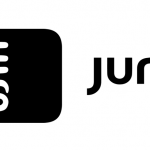 Juro – Automation Platform – Startup Profile