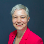 Dvorah Graeser – CEO of KISS Platform