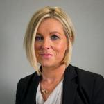 Liz Ashall-Payne – Founding CEO of ORCHA