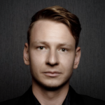 Interview with Alex Frolov, CEO and Co-Founder At Influencer Marketing Tool HypeAuditor