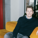 Interview with Jeppe Rindom, Co-Founder & CEO at Smart Credit Card Company: Pleo