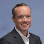 Interview with Godfrey Ryan, CEO at School Transport Specialist: Kura