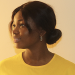 Interview with Blessing Ijoma, Founder at Freelance Network Platform: Hourspent