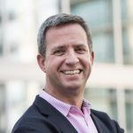 Interview with Noel Goggin, CEO at Conga